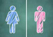 When Parents Push Back Against Transanity