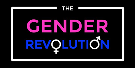 Seven Reasons Why the Transgender Revolution Will Fail