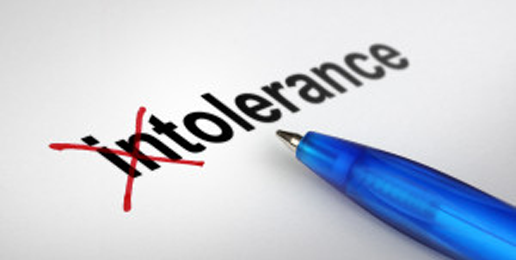 Prager University Short Video: So, You Think You're Tolerant?