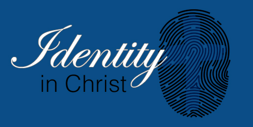 "Will ""Progressives"" Affirm Identity of Christ-Followers?"