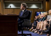 The Kavanaugh Hearings Should Focus on Planned Parenthood v. Casey, Not Roe v. Wade