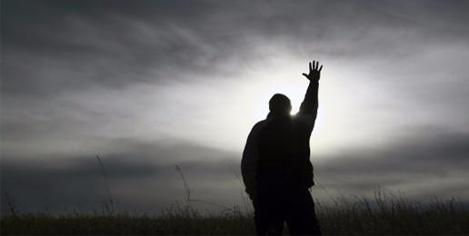 Aurora Prayer Warriors Need Your Help