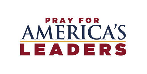 Call to Prayer for Brett Kavanagh and Donald Trump
