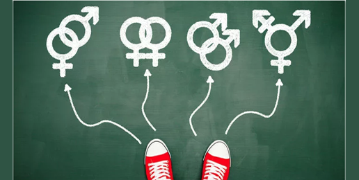 "55 Members of American Academy of Pediatrics Devise Destructive ""Trans"" Policy"