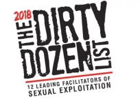 The 2018 Dirty Dozen List