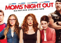 Moms' Night Out: Another Must See Movie by the Erwin Brothers