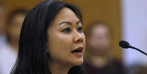 Virginia Lawmaker Wants to Make Child Sacrifice Easier