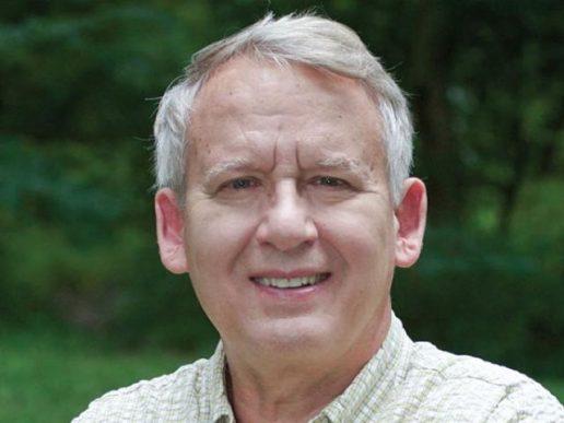 Timothy J. Dailey