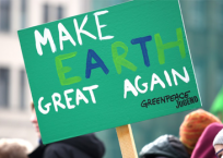 If You Care for the Poor, You'll Oppose the Green New Deal
