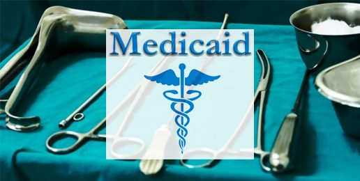 Shocking Information About Illinois Medicaid and Pregnant Women