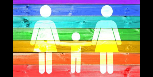 Should Christians Approve of Homosexuals Adopting?