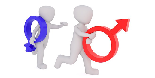What to Teach Your Children About Gender