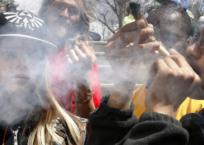 Illinois' Marijuana Juggernaut
