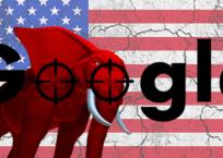 Explosive Exposé of Google's Dark Underbelly