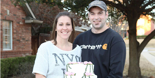 U.S. Supreme Court Hands Christian Bakers Win in Same-Sex Case, Vacates Lower Court
