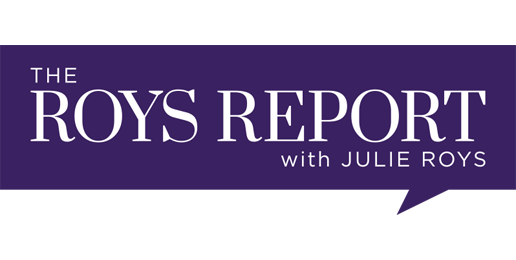 Julie Roys Launches New Radio Program