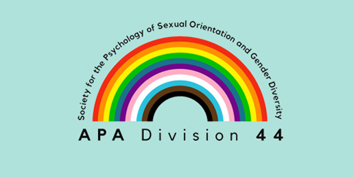 In Quest to Normalize Polyamory American Psychological Association Loses All Credibility