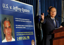 'Elite' Pedophiles Panicking after Jeffrey Epstein Arrest