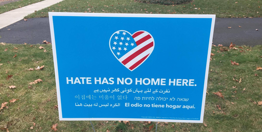 Hate Hoaxes Have a Home Here