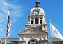 Woodford County Board Considers Marijuana Retail Ban