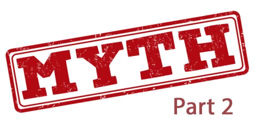 The Neutrality Myths – Part 2