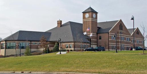 Oswego Officials Consider Ban on Marijuana Retail Sales