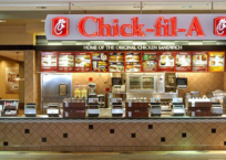 Yes, Chick-fil-A's Decision Hurts