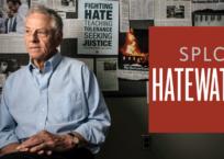 A Kindler, Gentler Anti-Christian SPLC?