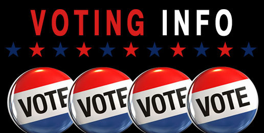 Voting Resources for 2020 Illinois Primary Election