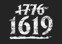 1619 vs. 1776