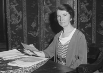 Margaret Sanger and the Racist Roots of Planned Parenthood