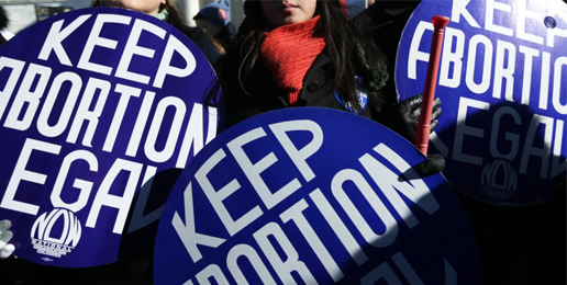 With Lethal Words, Abortion Apologists Attempt New Cover-Ups