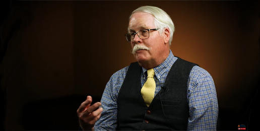 Dr. Allan Carlson: What Can America Learn From Other Christian Politics?