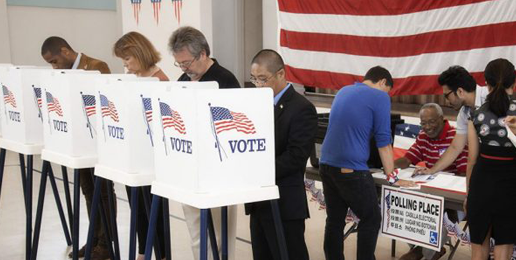 Voting with Your Feet to Serve the Common Good