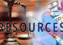Resources to Fight Tyrannical Vaccine Mandates