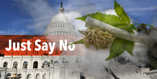 Cannabis Administration and Opportunity Act