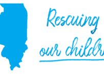 IFI's Rescuing Our Children Forums
