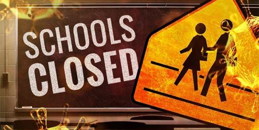 Amid Coronavirus, Movement for Public School Exit Grows
