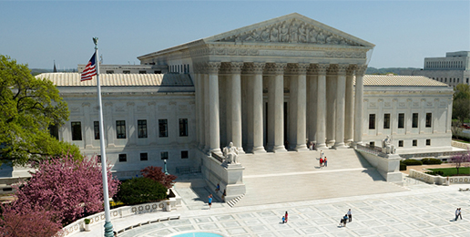 Three Recent SCOTUS Decisions Christians Should Know About