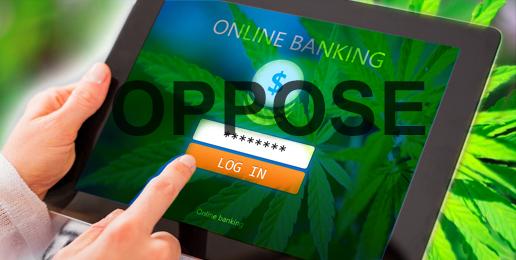 Safe Banking Act Will Grow Marijuana Industry