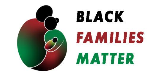 Black Families Matter Rally: Rescheduled