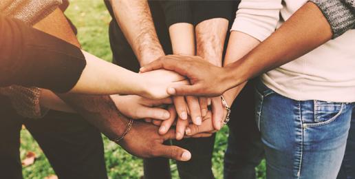 Voddie Baucham: Racial Reconciliation – Ephesians 2:10-11