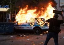 4 Reasons the Race Riots Do Far More Harm Than Good