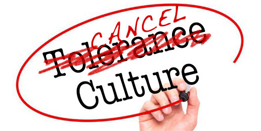 The Intolerance of the Tolerance Culture