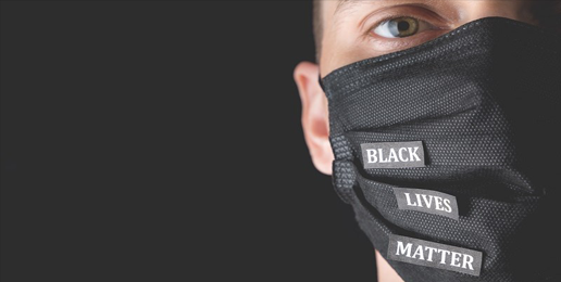 3 Reasons Black Lives Matter Is Incompatible With Biblical Christianity