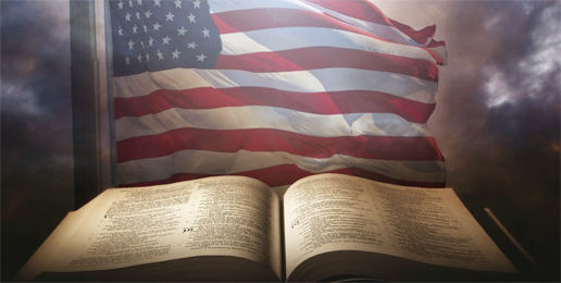 Spiritual, Moral, Cultural, Political: Useful Guidelines for Pastors and Preachers
