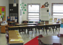 School Officials Continue to Lie and Bully