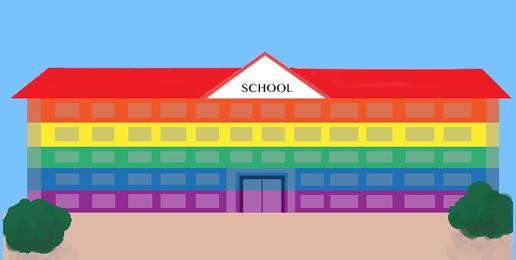 Government Schools Are Killing The American Church
