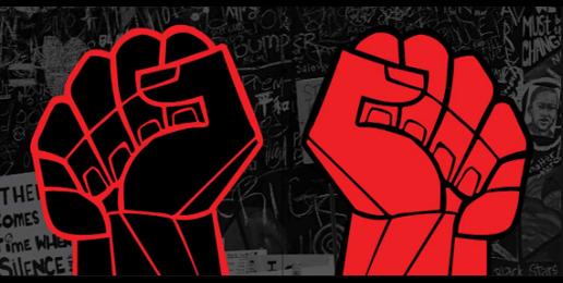 Revolution, Inc.