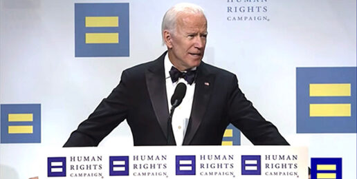 A Harris-Biden Administration, Sexual Deviance, and Religious Oppression